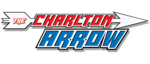 Mort Todd talks about THE CHARLTON ARROW