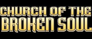 RICH REVIEWS: Church of the Broken Soul