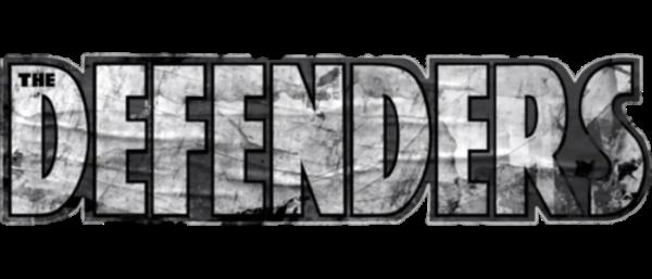 Defenders-logo-600x257.png