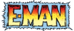 RICH INTERVIEWS: Joe Staton Artist and Co-Creator of E-Man