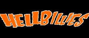 RICH REVIEWS:  Hellbillies # 1/2