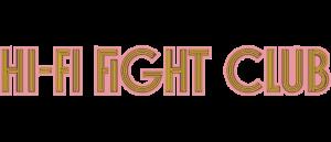 BOOM! STUDIOS ANNOUNCES YOUR NEW  FAVORITE GIRL GANG IN HI-FI FIGHT CLUB