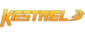 KESTREL #0.1 preview