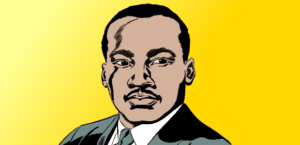 Martin Luther King and The Montgomery Story review