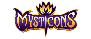 """DARK HORSE AND NELVANA PARTNER ON NEW ACTION SERIES """"MYSTICONS"""""""