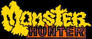 """RICH INTERVIEWS: Mike Collins Artist """"Monster Hunter"""""""