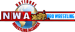 The National Wrestling Alliance needs your help.
