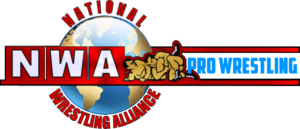 NEW NWA WEEKLY PPV