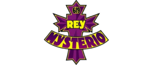 LUCHA UNDERGROUND SUPERSTAR REY MYSTERIO NAMED GRAND MARHSAL OF THE 49TH ANNUAL SCORE BAJA 500