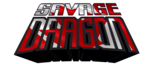 Savage Dragon Moving To Canada!?!