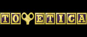 TOYETICA #5 preview