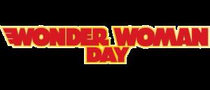 Celebrate Day of Wonder on October 21