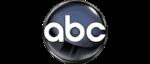ABC ANNOUNCES NEW PRIMETIME SCHEDULE FOR 2019-2020 SEASON
