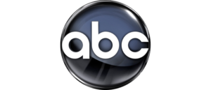 ABC ANNOUNCES NEW PRIMETIME SCHEDULE FOR 2019-2020 SEASON