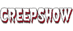 A CREEPSHOW ANIMATED SPECIAL IS NOW STREAMING ON SHUDDER