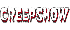 Five Jolting Tales of Horror … Stephen King's Creepshow