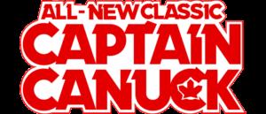 Happy Birthday Canada … Captain Canuck in Niagara Falls 150