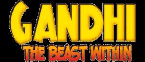 Jason Michalski talks about GANDHI: THE BEAST WITHIN