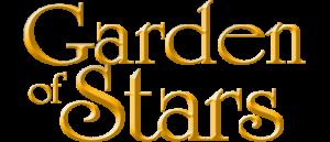 RICH INTERVIEWS: Garden of Stars (Movie Review)