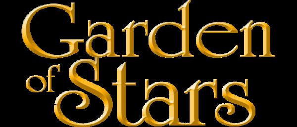 Rich Interviews Garden Of Stars Movie Review First