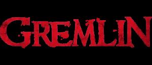 RICH REVIEWS: Gremlin
