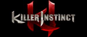 Killer Instinct #4 preview