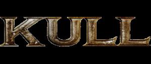RICH REVIEWS: Kull: Eternal # 1