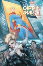 MARVEL UNLIMITED EXPANDS THIS JUNE! – First Comics News