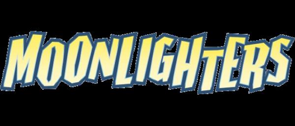 MOONLIGHTERS HALLOWEEN COMICFEST preview – First Comics News