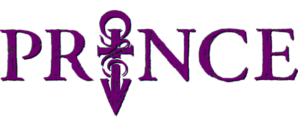 1 2 prince logo images reverse search