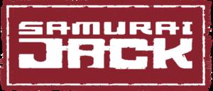Samurai Jack Returns ToComic Books With AQuantum Twist