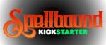 Spellbound Logo