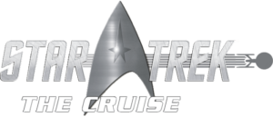 "Announcing New Star Trek: The Cruise For 2020: Marks 25th Anniv. of ""Voyager"" With Star Kate Mulgrew, Longer Cruise"