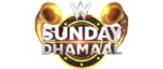 SONY PICTURES NETWORKS INDIA AND WWE ANNOUNCE EXCLUSIVE NEW WEEKLY HINDI SHOW, WWE SUNDAY DHAMAAL