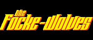 THE FOCKE-WOLVES BLASTO MAXXXO RELEASE PARTY review