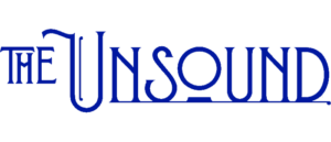RICH REVIEWS: The Unsound # 4