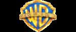WARNER BROS. INTERACTIVE ENTERTAINMENT, TT GAMES, THE LEGO GROUP AND DC ENTERTAINMENT ANNOUNCE LEGO DC SUPER-VILLAINS