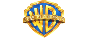 WARNER BROS. INTERACTIVE ENTERTAINMENT OPENS WB GAMES NEW YORK