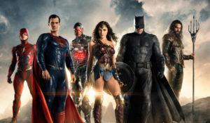 DC Comics, Wonder Woman, Justice League, Marvel, Warner Bros., Bruce Timm, Paul Dini, Christopher Nolan, Adam West, Batman, Superman