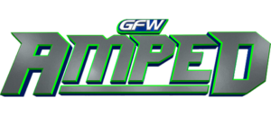 GFW/IMPACT Wrestling to Bring 4-Part Amped Anthology Series to PPV