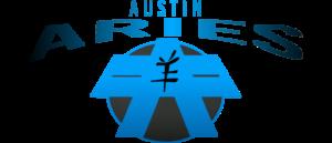 Austin Aries released