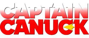 REVIEW: CAPTAIN CANUCK YEAR 1 #3