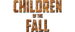 RICH REVIEWS: Children Of The Fall