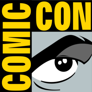 SDCC 2020 Returning Registration Sold Out