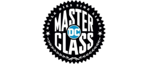 "FRANK MILLER MAKES A SURPRISE STOP BY THE ""DC MASTER CLASS"" PANEL AT COMIC-CON SAN DIEGO!"