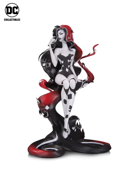 Dc Collectibles Goes Full Throttle At San Diego Comic Con