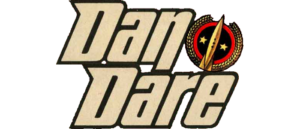 Dan Dare returns 70 years after Eagle launch