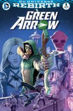 DC Comics, New 52, Justice League, Arrow, Green Arrow, Stephen Amell, Neal Adams, Denny O'Neil, Batman
