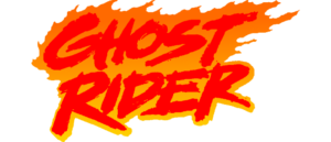 SINNERS BEWARE IN THE GHOST RIDER #1 TRAILER!