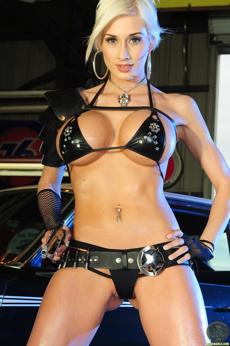 Порно фото больших членов, смотреть фотографии хуев  X-Girlz.com